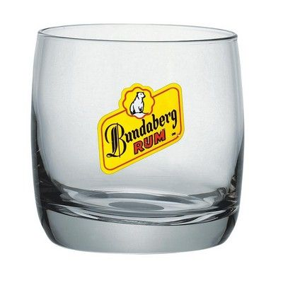 Nordic Old Fashioned Promo Tumbler 310ml Min 144 - Wine & Beer - Tumblers - MM-122310 - Best Value Promotional items including Promotional Merchandise, Printed T shirts, Promotional Mugs, Promotional Clothing and Corporate Gifts from PROMOSXCHAGE - Melbourne, Sydney, Brisbane - Call 1800 PROMOS (776 667)