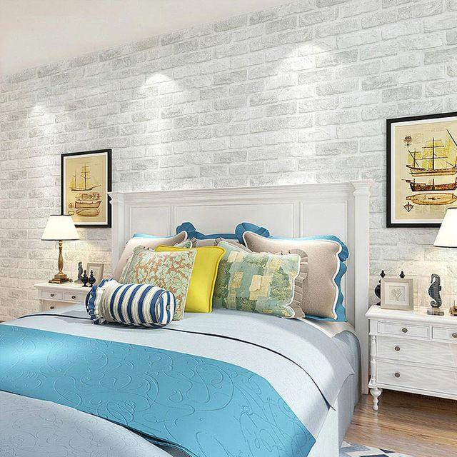 13 besten Bedroom decor Bilder auf Pinterest Günstig kaufen - rauch schlafzimmer ricarda