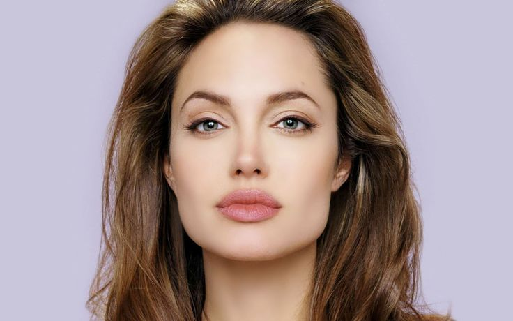 ... hollywood celebrities movie morphing repairs2photos angelina jolie Angelina Jolie