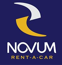Servicii rent a Car Timisoara. Oferte avantajoase! Novum Rent a Car Timisoara.