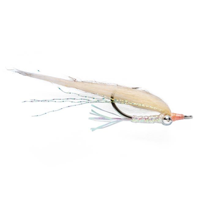 17 best images about gotcha fly pattern on pinterest for Bonefish fly fishing