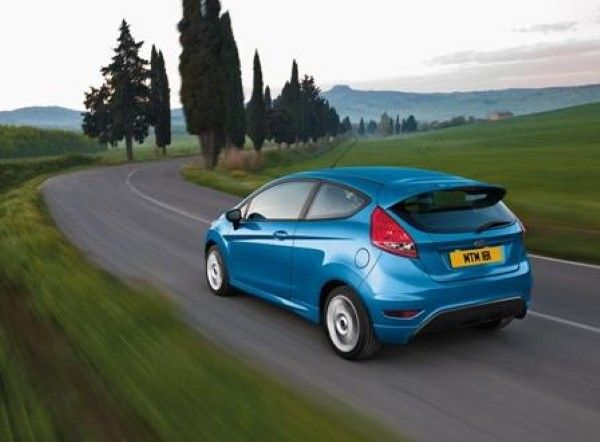 Most reliable 'eco cars' revealed - http://www.thegreenjourney.co.uk/most-reliable-eco-cars-revealed/