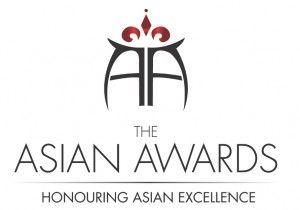 The Asian Awards, AsiansUK magazine, Paul Sagoo, The lemon group www.asiansuk.com