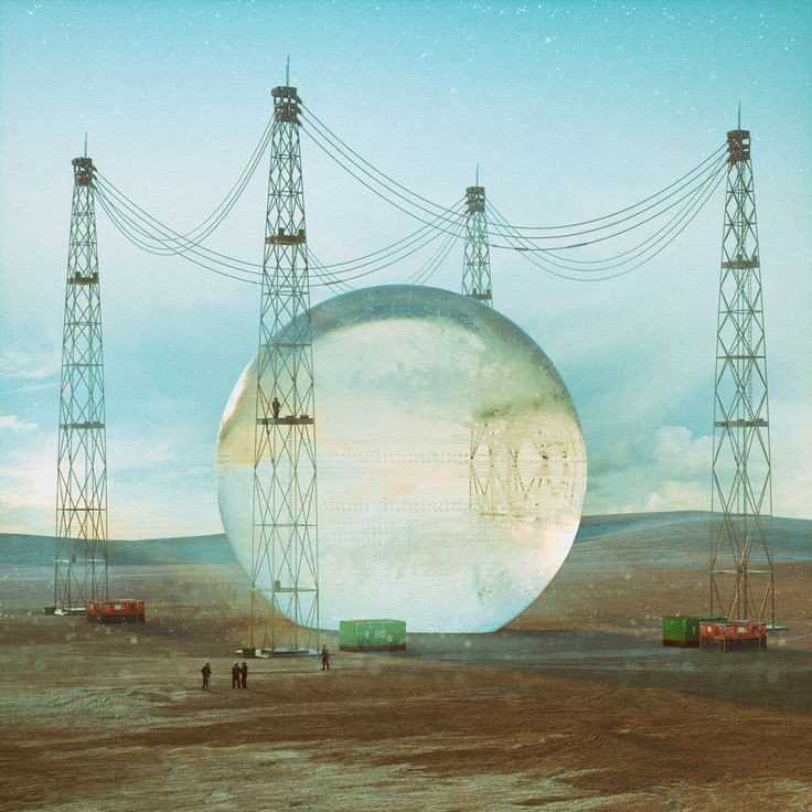 beeple-everyday-cosmic-orgasm-illustration-nowhere