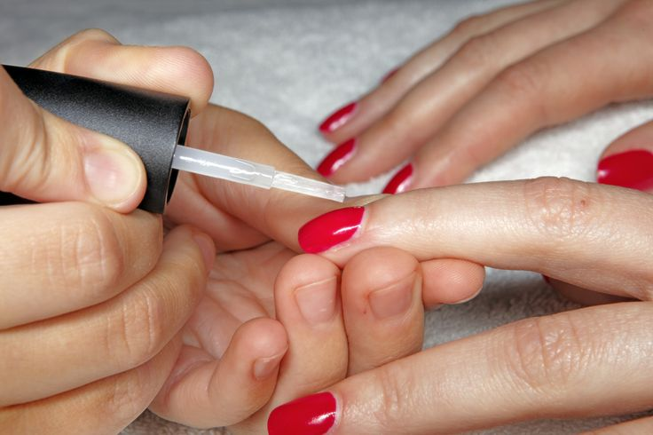 Christmas parties to attend this week? Ajala Spa will take care of the final touch: http://ow.ly/VRfzH ;)