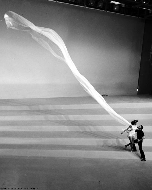 Gene Kelly and Cyd Charisse: Film, Inspiration, Silver Screens, Cyd Chariss, Cydchariss, Dance, Photography, Rain, Gene Kelly