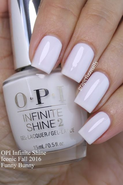 1000 Images About Grape Fizz Nails On Pinterest China Glaze Opi Collections And Top Coat