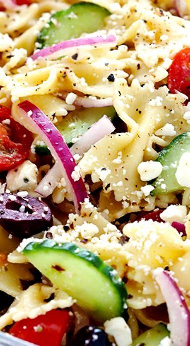 Best 25 Farfalle pasta ideas on Pinterest Farfalle