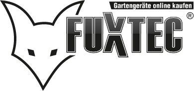 FUXTEC Romania - Magazin online