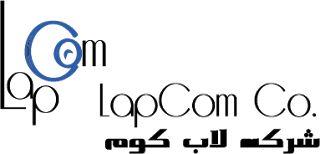 لاب كوم . LapCom: عرض لاب توب مستعمل (بسعر مغرى) Dell latitude E6520...
