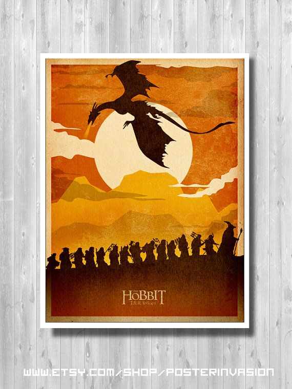 28 best LOTR Posters images on Pinterest | Lord of the rings, Movie ...