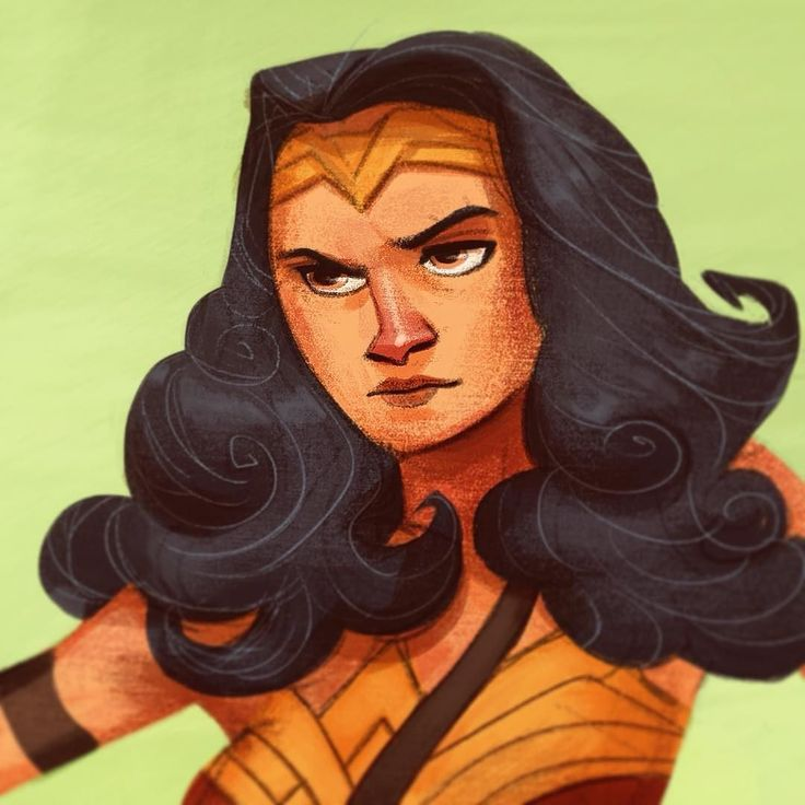 regram @antoinelosty Detail from the Wonder Woman piece ! #illustrationoftheday #animation #drawing #instadrawing #instayourdrawing #comics #instapainting #digitalpainting #paint #holidays #coffee #sketch #sketching #sketchbook #sketchdaily #wonderwoman #art #artwork #superhero #theartoflosty #illustrationartists #photoshop #conceptart #thor #character #characterdesign #dccomics #illustration @illustration_daily