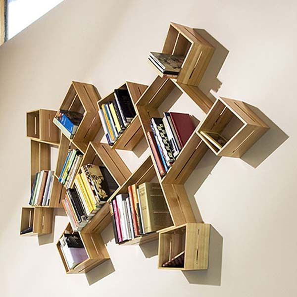 245 Best Product Design Images On Pinterest Homes