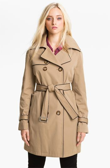 Here you have right time to get best coat for winter season from our extensive range of cheap trench coats for women without leaving comfort of home by dropping at easy to reach website of @ www.trench-coats.org.uk/cheap-trench-coats.html