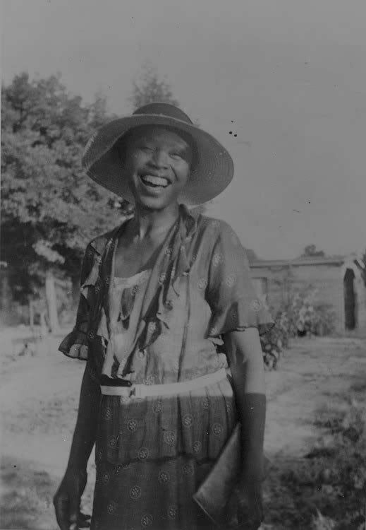 Zora Neale Hurston (January 7, 1891[1][2] – January 28, 1960) was an American folklorist, anthropologist, and author during the time of the Harlem Renaissance. Of Hurston's four novels and more than 50 published short stories, plays, and essays, she is best known for her 1937 novel Their Eyes Were Watching God.