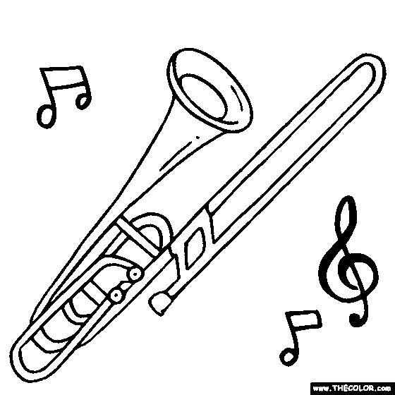 1255 best images about trombone on pinterest