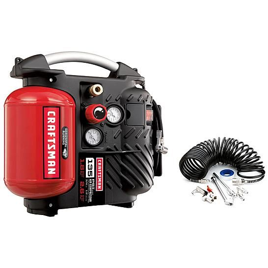 17 Best Best Air Compressor For The Money Images On