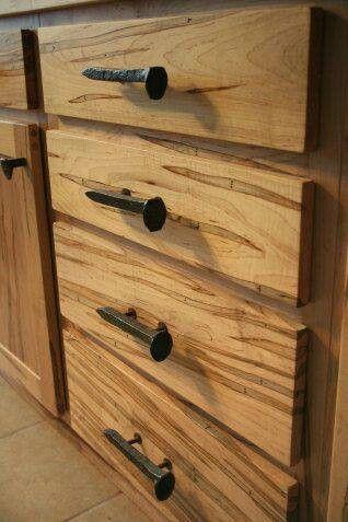 10 Best Ideas About Dresser Drawer Pulls On Pinterest