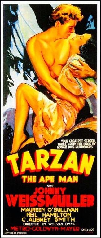 131 Best Tarzan Images On Pinterest  Tarzan Movie, Tarzan -2668