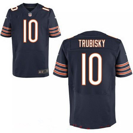 http://www.jersey-kingdom.ru/2017-NFL-Draft-Men&s-Chicago-Bears--10-Mitchell-Trubisky-Stitched-Navy-Blue-Nike-Elite-Jersey-140235.html