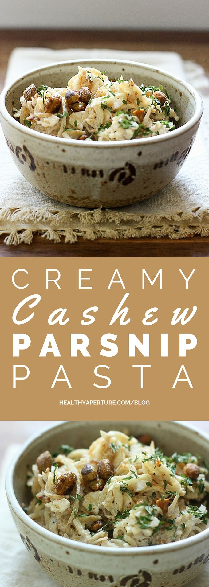 Best 25 comfort food meaning ideas on pinterest recipe sheperds comfort food has taken on a whole new meaning with my creamy parsnip cashew pasta with forumfinder Choice Image