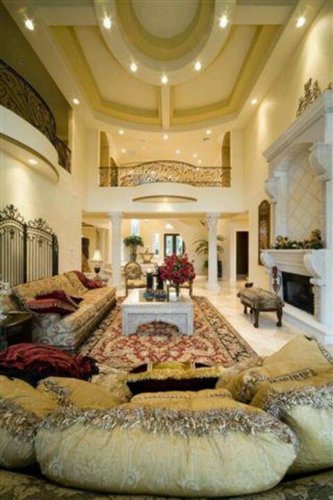107 best elegant residences home design images on pinterest dream