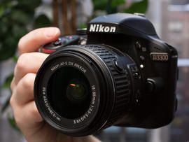 Best entry-level digital SLR cameras of 2015 - CNET