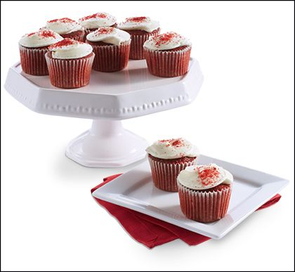 valentine's day cake buy