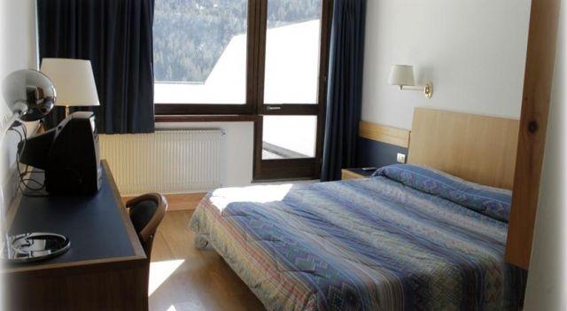 Hotel Ski Club Regina E Fassa - 3 Star #Hotel - $56 - #Hotels #Italy #Mazzin http://www.justigo.com/hotels/italy/mazzin/ski-club-regina-e-fassa_161744.html