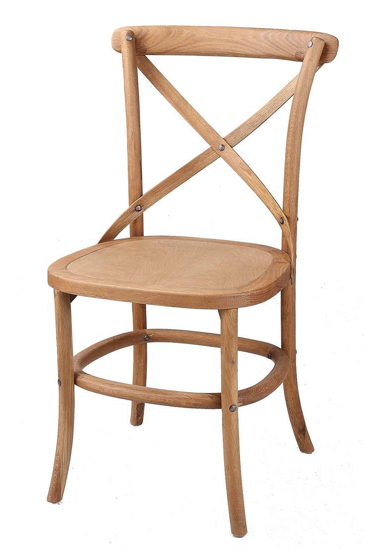 http://www.shopprice.com.au/cross+dining+chair
