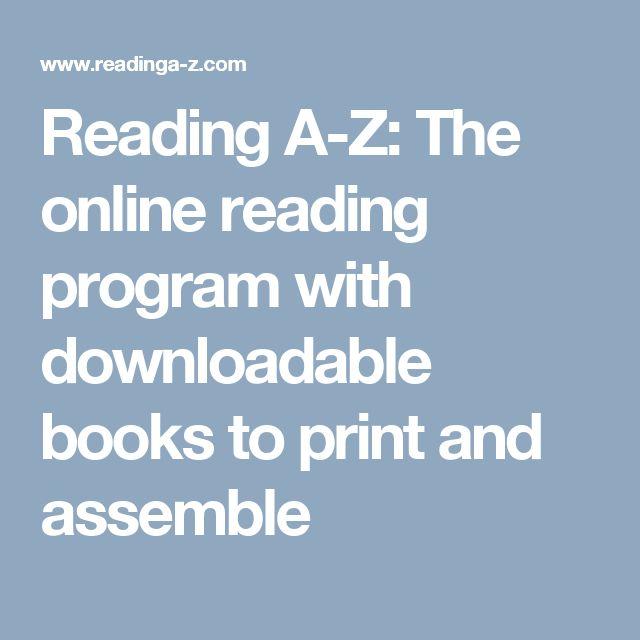 Online Reading Programs For Elementary - Laptuoso