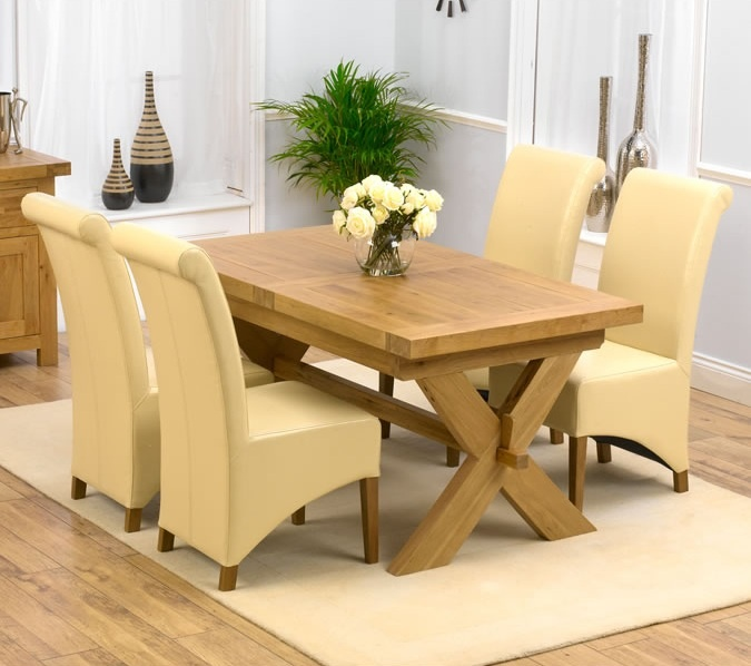 17 Best Ideas About Dining Table Bench On Pinterest: 17+ Best Images About Table Ideas On Pinterest