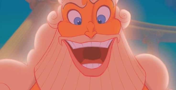 Most Americans have seen over 100 Disney movies. Are you in the Disney loop? Disney movie quiz. How well do you know Disney characters. Disney Trivia quiz, Disney Fans Quiz, Disney Favorite Characters, Disney Fun Quiz.