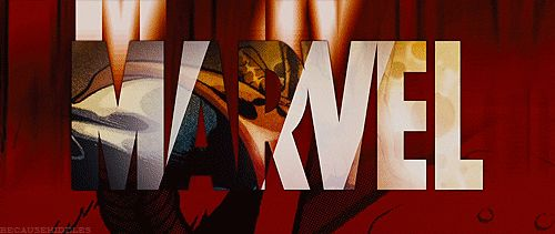 The Avengers - The Marvel Comic Book Archive #1: Before the movies came the comics - Fan Forum
