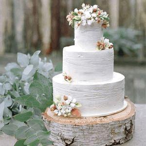 Menu de Casamento Rústico | Faça Você Mesmo | Faça o download do arquivo no blog e monte menus lindos para seu casamento! | Blog de Casamento DIY