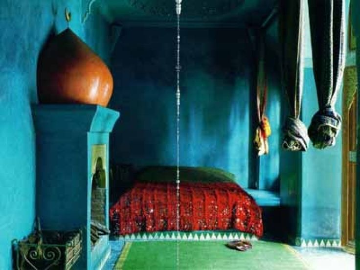 moroccan bedroom decorating ideas green rug blue and green bedroom decorating ideas blue and green bedroom