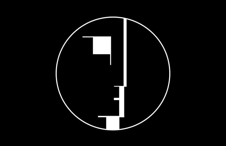 17 best images about logos y escudos on pinterest. Black Bedroom Furniture Sets. Home Design Ideas