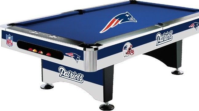 Patriot Pool Table: 133 Best Images About Pool Tables, Billiards, And Pool