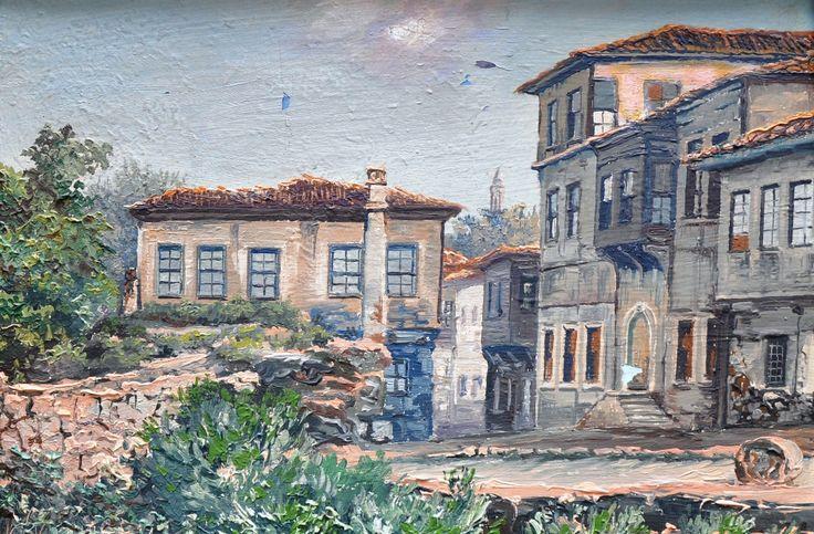 Ahmet Uzelli