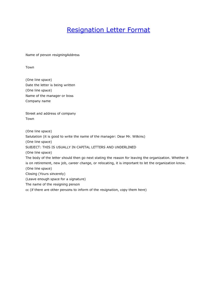 retirement letter resignation coworkers sample large size format
