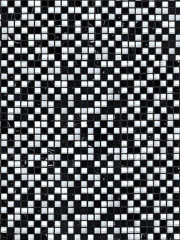 17 best Black Kitchen Backsplash Tiles images on Pinterest Black