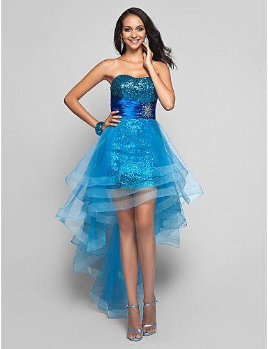Vestidos Cortos para Quinceañeras - Para más información ingrese a: http://vestidoscortosdemoda.com/vestidos-cortos-para-quinceaeras/