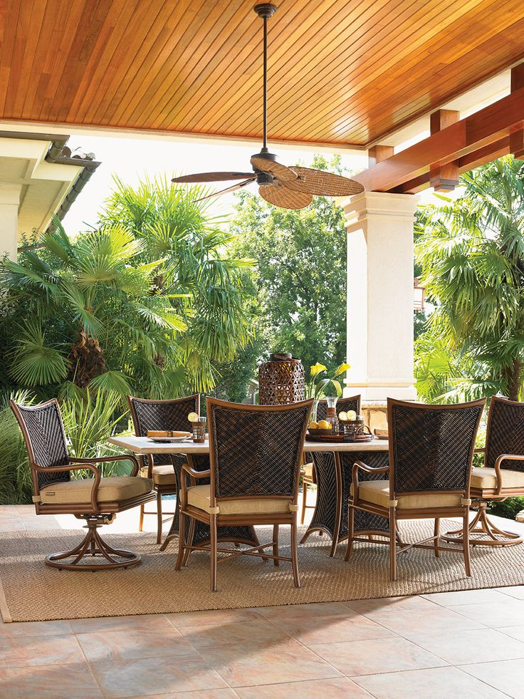 1000 Images About Outdoor Furniture Styles Amp Trends On