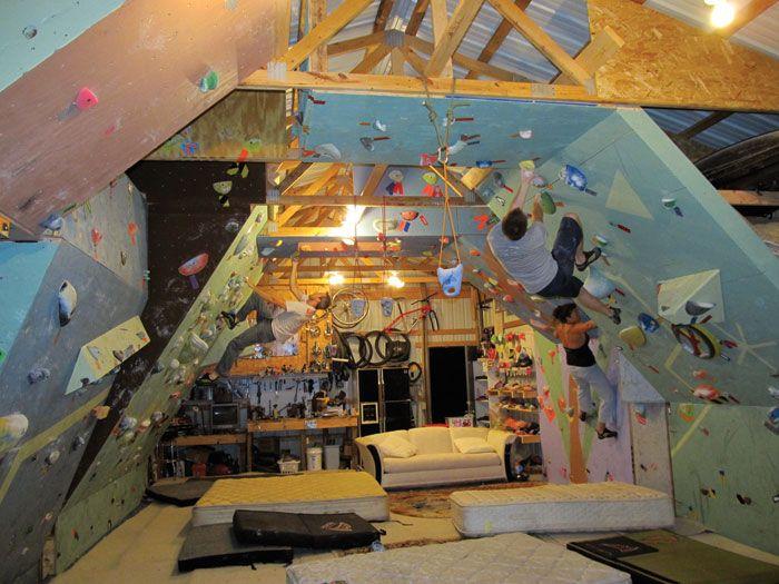 Best slackline setup images on pinterest climbing
