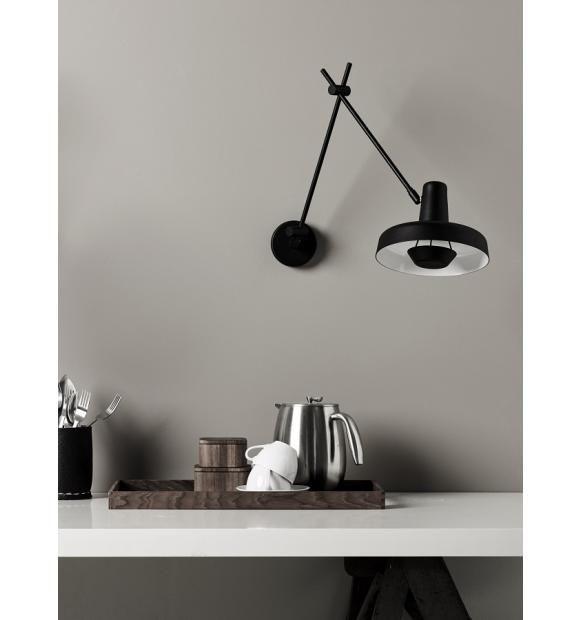 Grupa / Lamp Fever - Arigato Wall