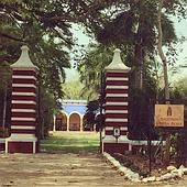 Hacienda Santa Rosa Photos, Videos & Virtual Tours
