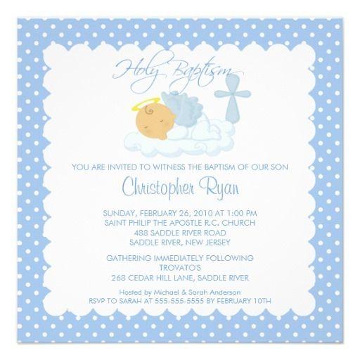 plantillas para tarjetas de bautismo gratis u2013 pretty girls formato para invitaciones de bautizo