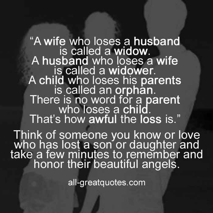 Quotes For A Mother Who Lost Her Baby: Best 25+ Losing A Parent Ideas On Pinterest