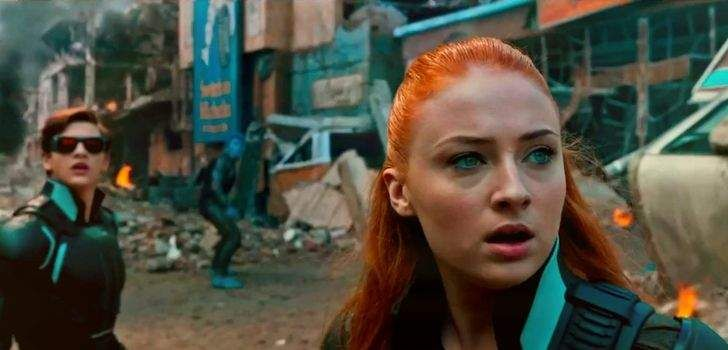 De acordo com novos rumores, o próximo filme dos X-Men irá adaptar uma história que foi completamente arruinada em X-Men: O Confronto Final… Já consegue adivinhar? De acordo com o Heroic Hollywood, a sequencia de X-Men: Apocalipse será uma nova versão da Saga da Fênix Negra. Brett Rartner tentou (ou não) fazer algo semelhante a …