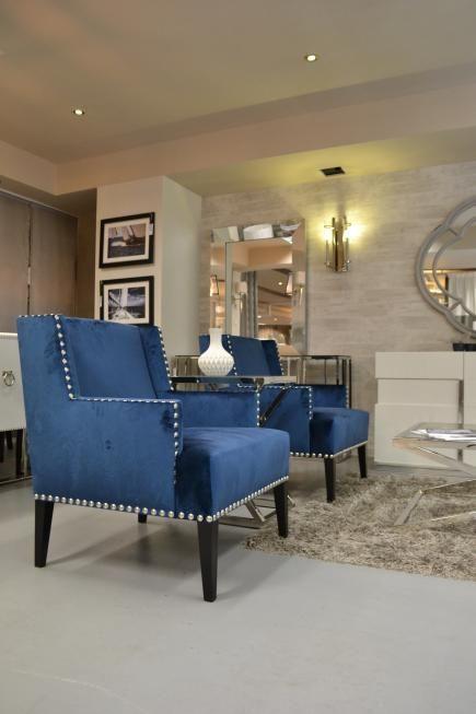 art&deco - Enteriőrök http://www.artanddeco.hu/enteriorok.php#128  living room  dining room kitchen chairs airmchairs mirror mirrors sofa turquoise interior  desing home furniture